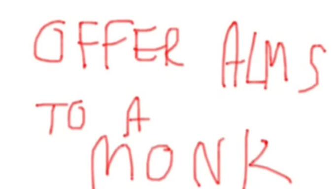 Monk_Fiverr