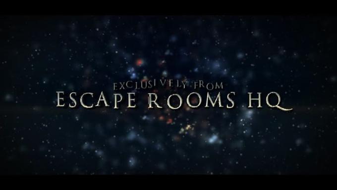 Escape Room HQ