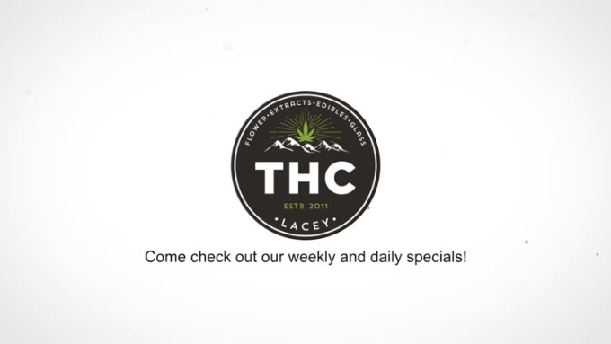 Come check out our weekly and daily specials