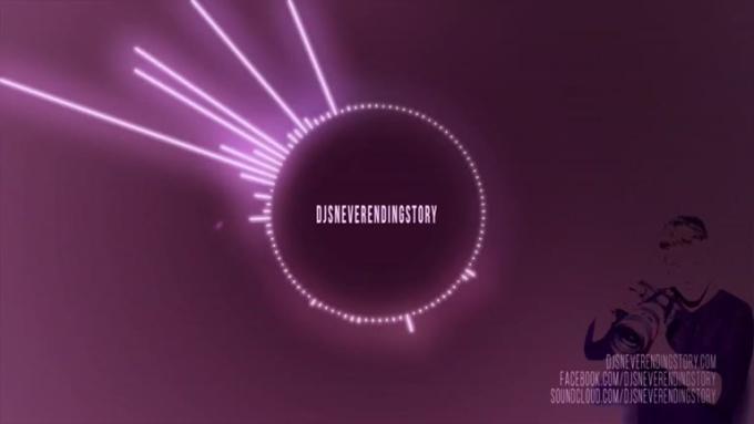 Justin Bieber - New Audio