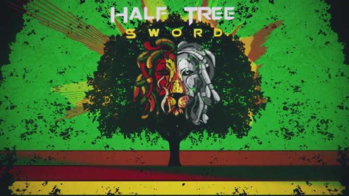 Half_Tree_Sword - Portfolio Sample_00001