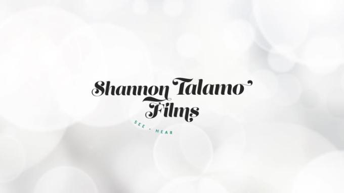 TalamoFilmsLogo 5