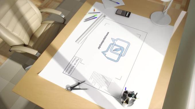 ArchitectIntro