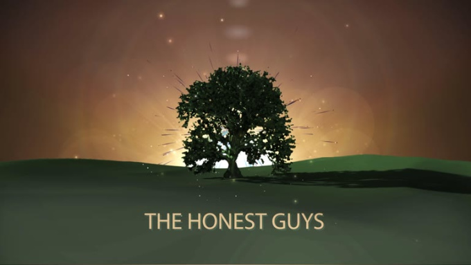 The Honest Guys Tree_2