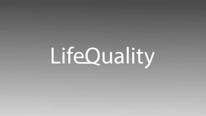 lifeQuality