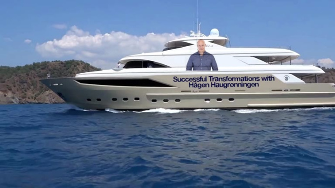 yacht_billieluefung