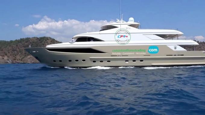 yacht_burford