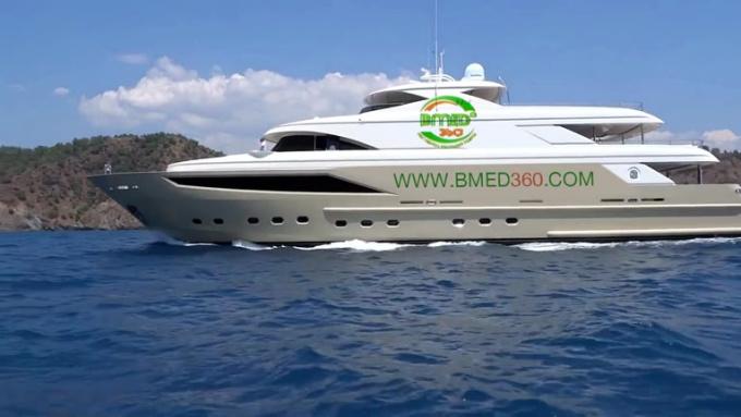 yacht_elhaji