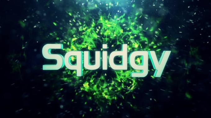squidgy 2