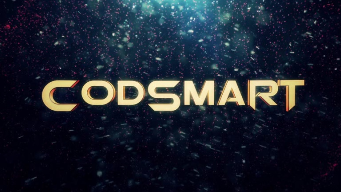 CodSmart