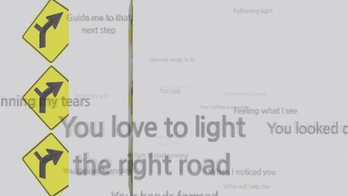 lighttherightroad_v2
