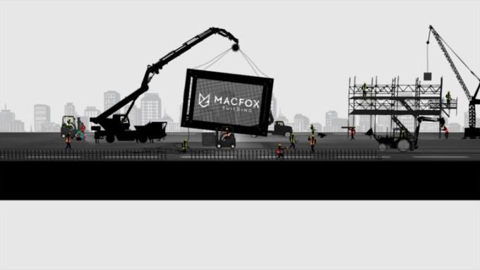 Final_macfox