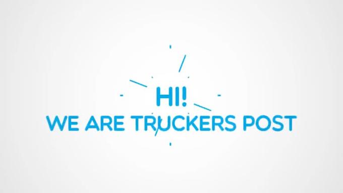 TruckersPost