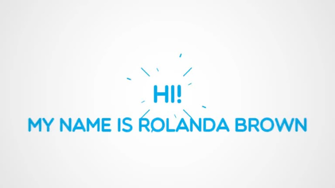 Rolanda_Brown_HD