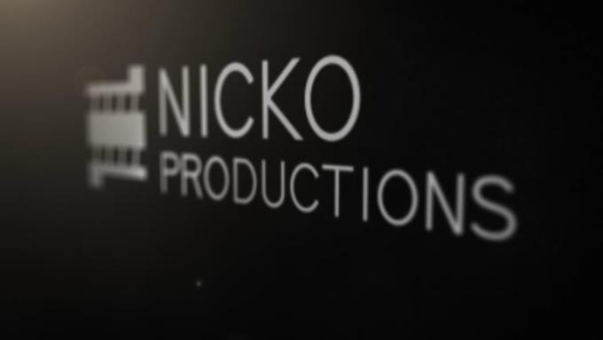 nicko 2d