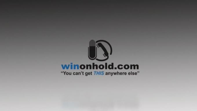 Winonhold 3 updated