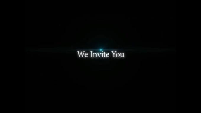 HDfinalvideo