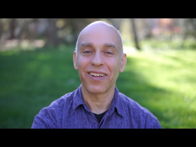 McFunny Kickstarter Video