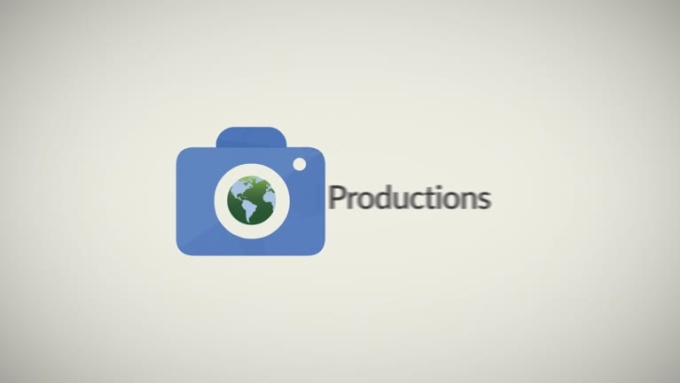 Pearl Production Intro