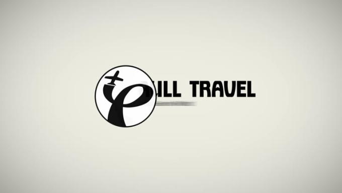 Paull Travel Intro