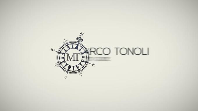 Marco Tonoli Intro 2c