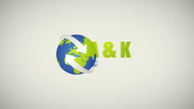 AAK Intro