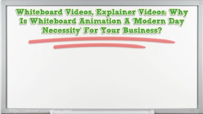 Whiteboard-Videos-Explainer-Videos-Why-Is-Whiteboard-Animation-A-Modern-Day-Necessity-For-Your-Business