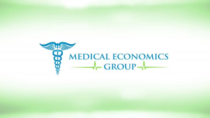 medical group_1