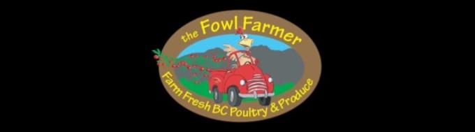 fowl farmer