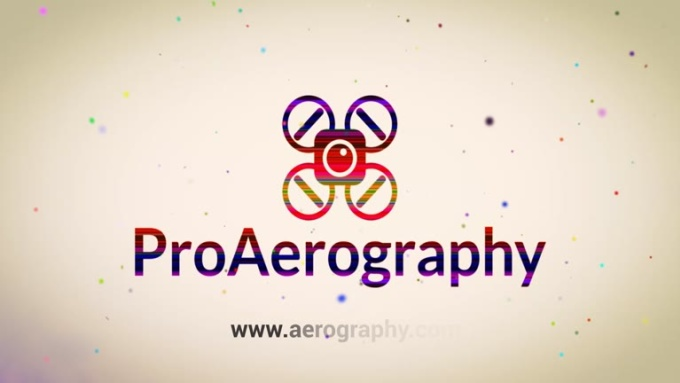 aerography intro