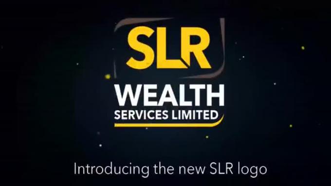 SLR logooldtonew 2016