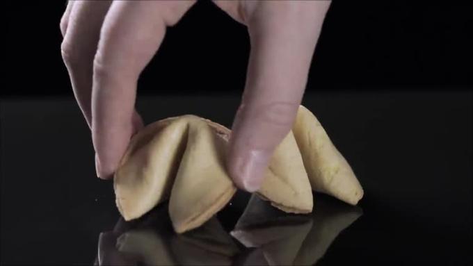 NewOpp_Indiegogo_Pledge_Fortune_Cookie_Video