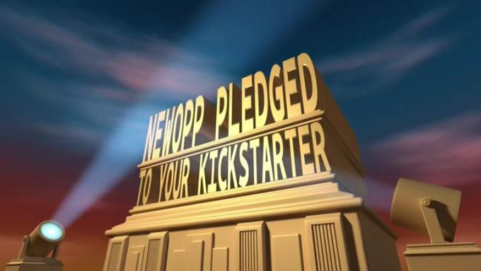 KickstarterFinal