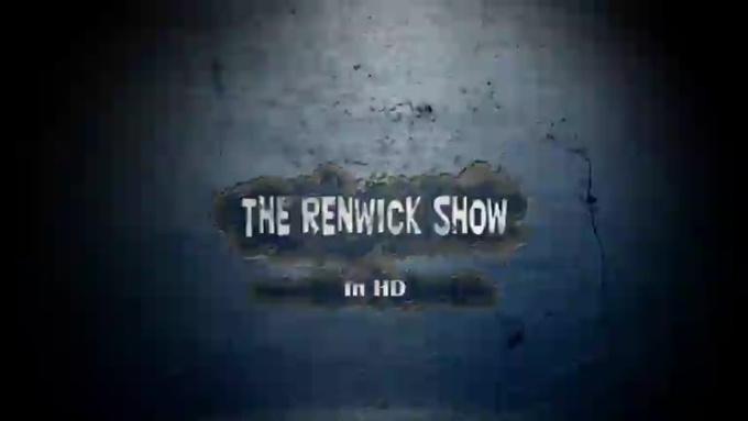 Renwick show