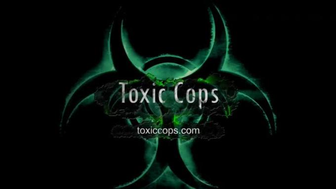 toxiccops