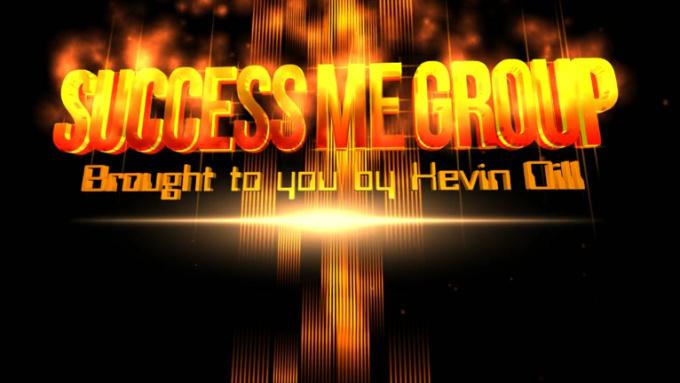 SUCCESS ME GROUP1