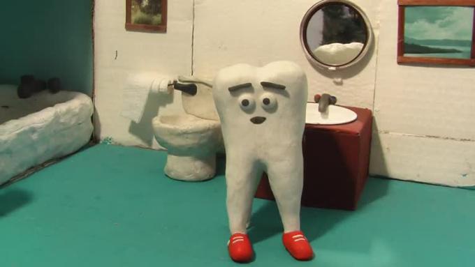 toothtalks