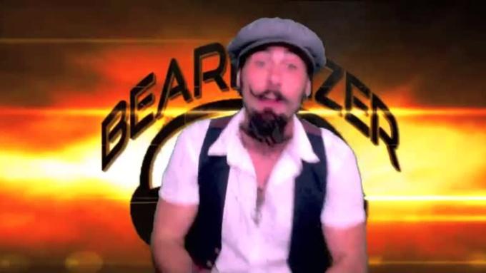 Beardsports