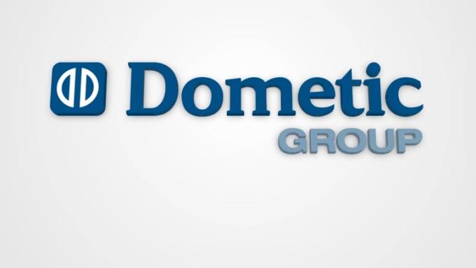 DometicGroupRGB copy