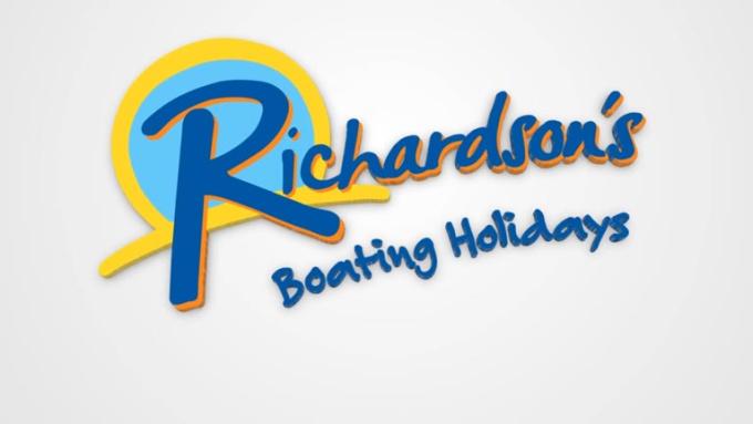 RichardsonsBoatingLOGO_copy