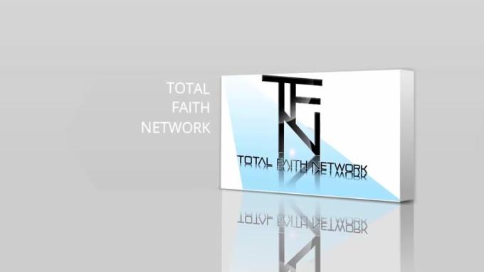 tfn_version_5_final