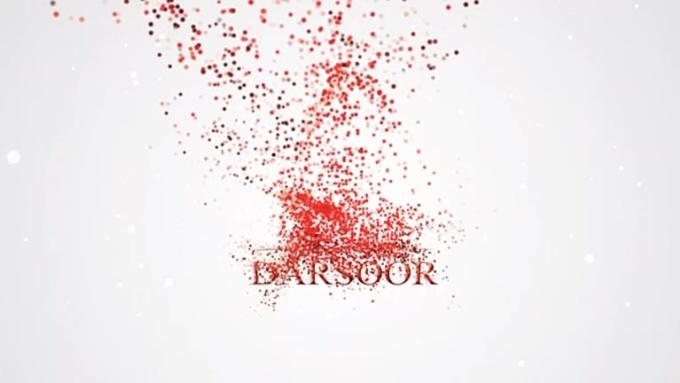 darsoor