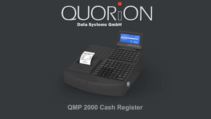 QMP2000_v008