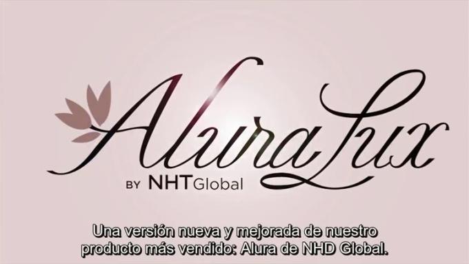 Aluras-1_sub_spa_2