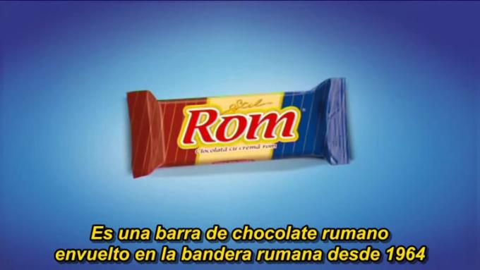The American Rom - Campaign Presentation_xvid
