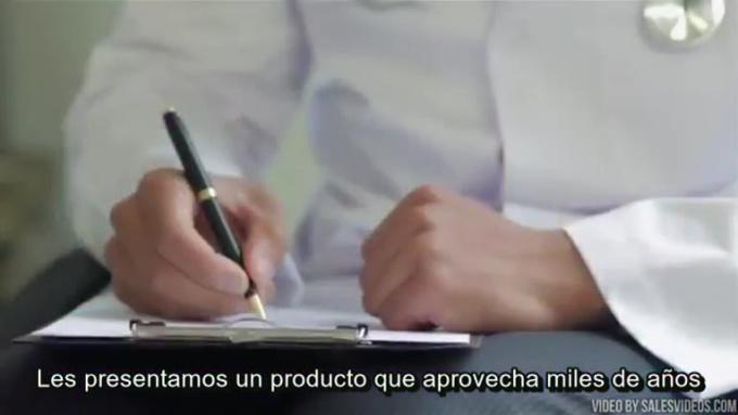 Aroga Worldwide Product Information_sub_spa