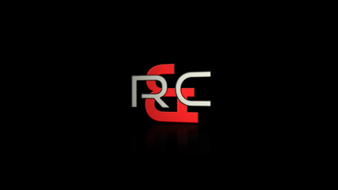 rigid_compact