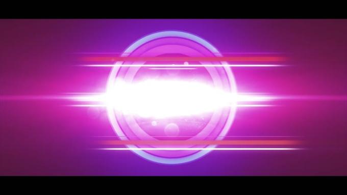 Neon_intro