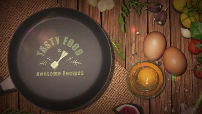 Cuisine-FINAL-2