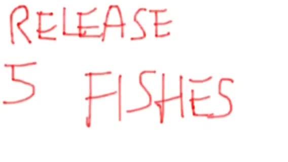Fiverr_Fish_21_02_15